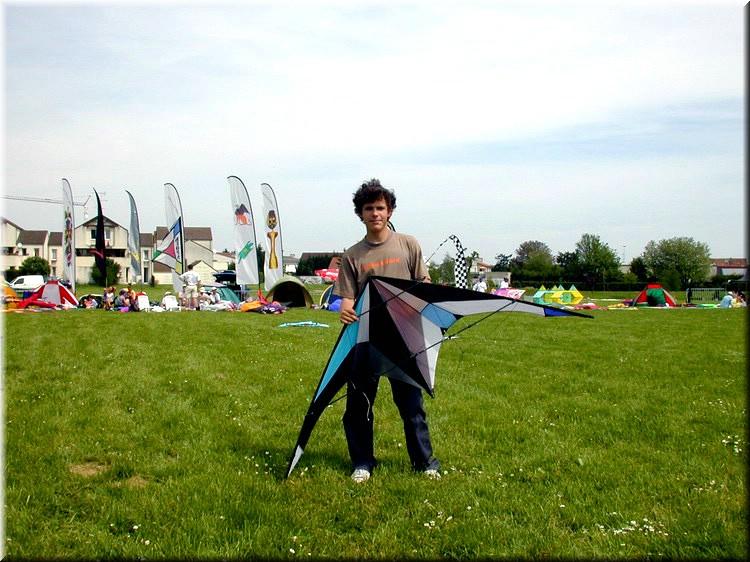 [L'Atelier Kites] Nouveau site marchand Photo72