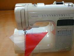 """L'image """"http://bscv.free.fr/trucs/couture_plat/machine.jpg"""" ne peut être affichée car elle contient des erreurs."""
